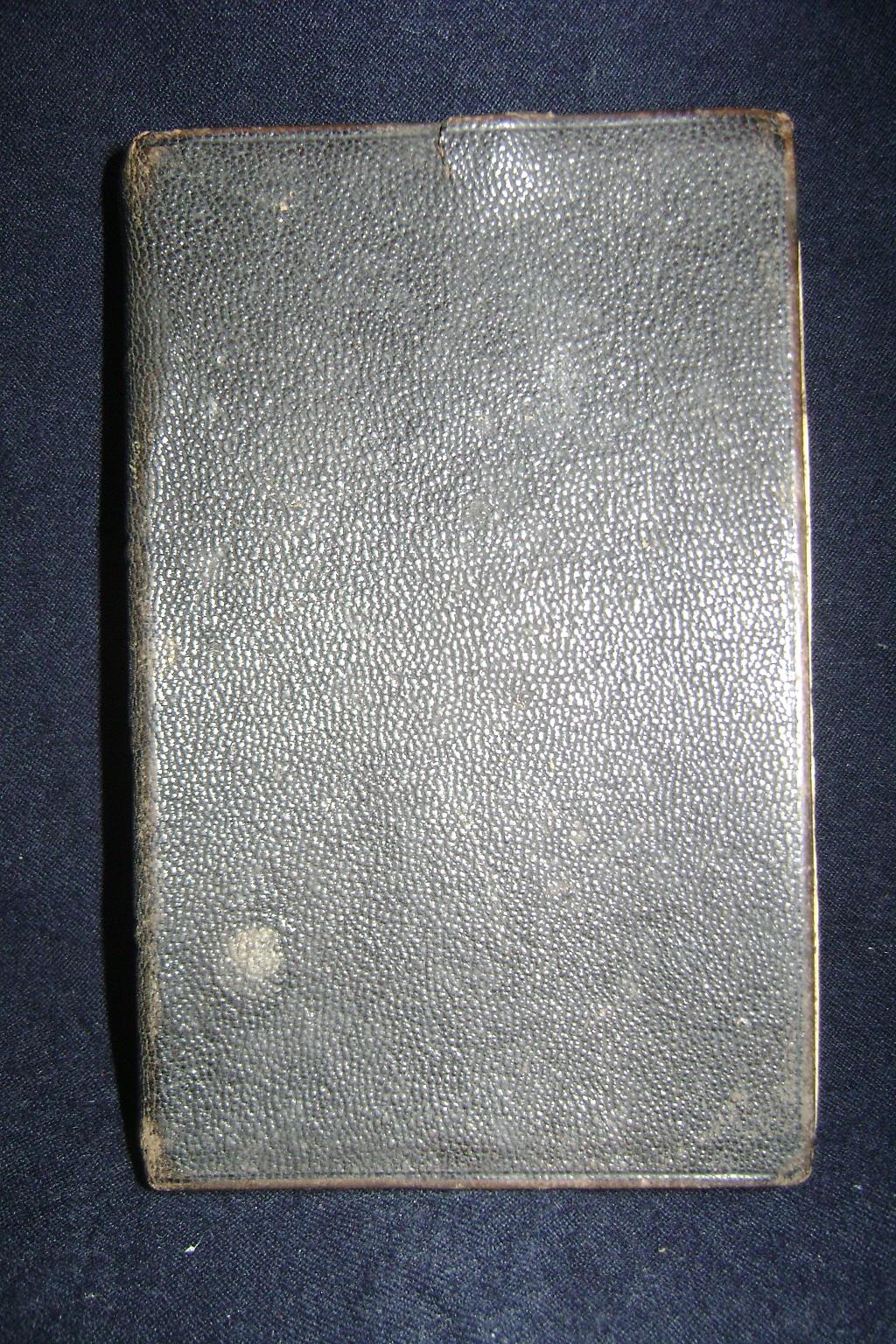 Knjiga_religija_Ruhe_in_gott_1879_1.JPG