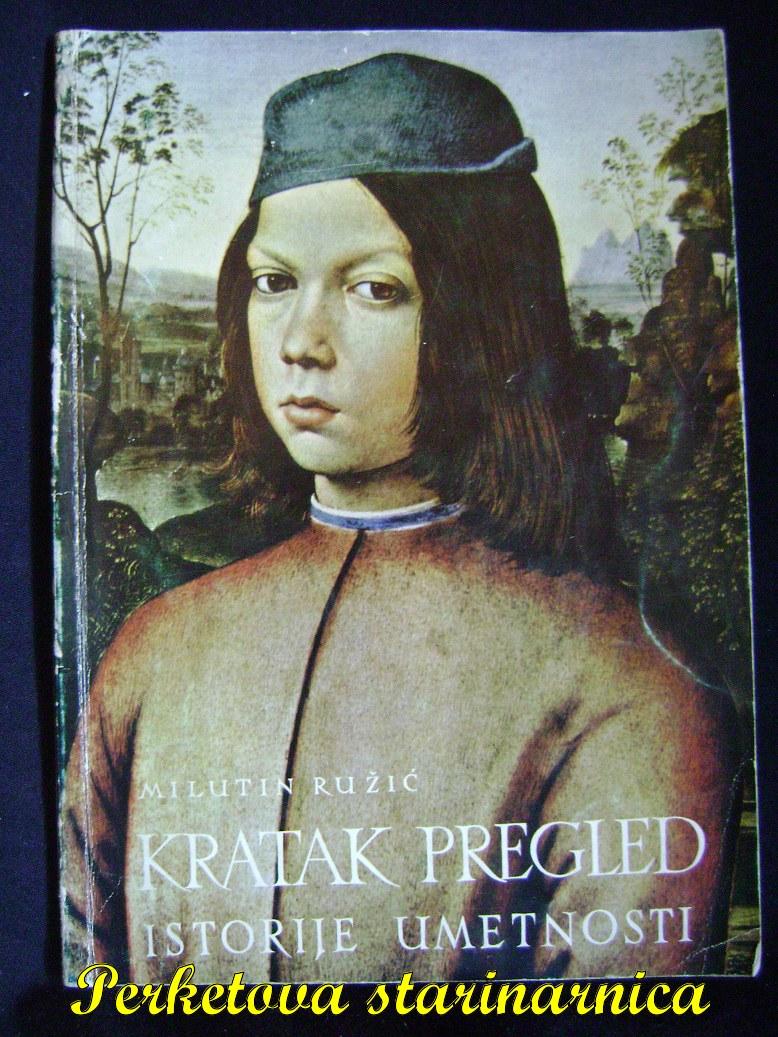 Kratak_pregled_istorije_umetnosti.jpg