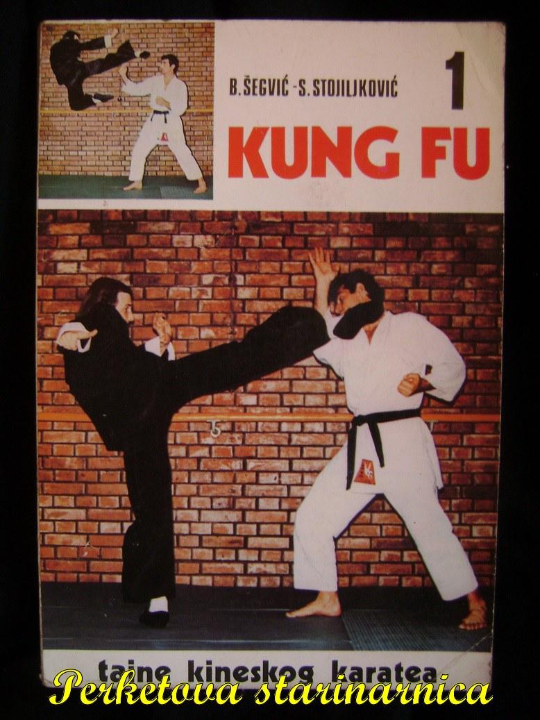 Kung_Fu_tajne_kineskog_karatea_1.jpg
