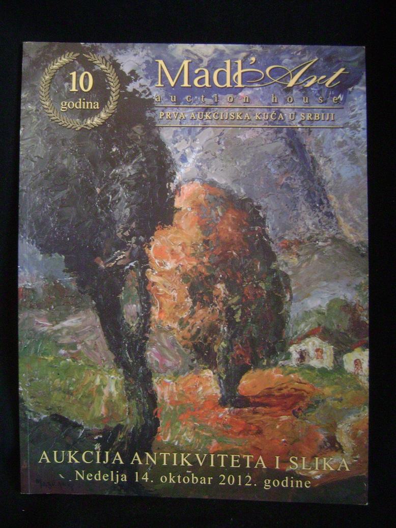 Madl_Art_aukcija_antikviteta_i_slika_14_oktobar_2012_1.JPG