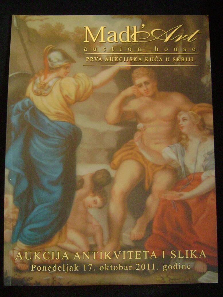 Madl_Art_aukcija_antikviteta_i_slika_17_oktobar_2011_1.JPG