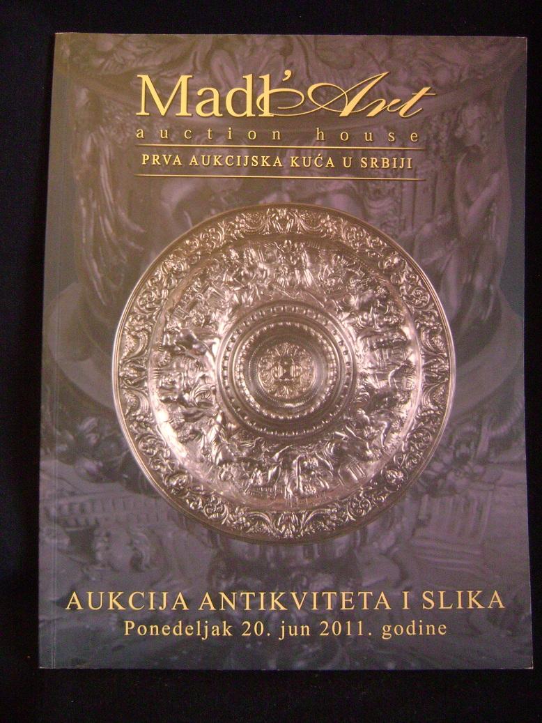 Madl_Art_aukcija_antikviteta_i_slika_20_jun_2011_1.JPG