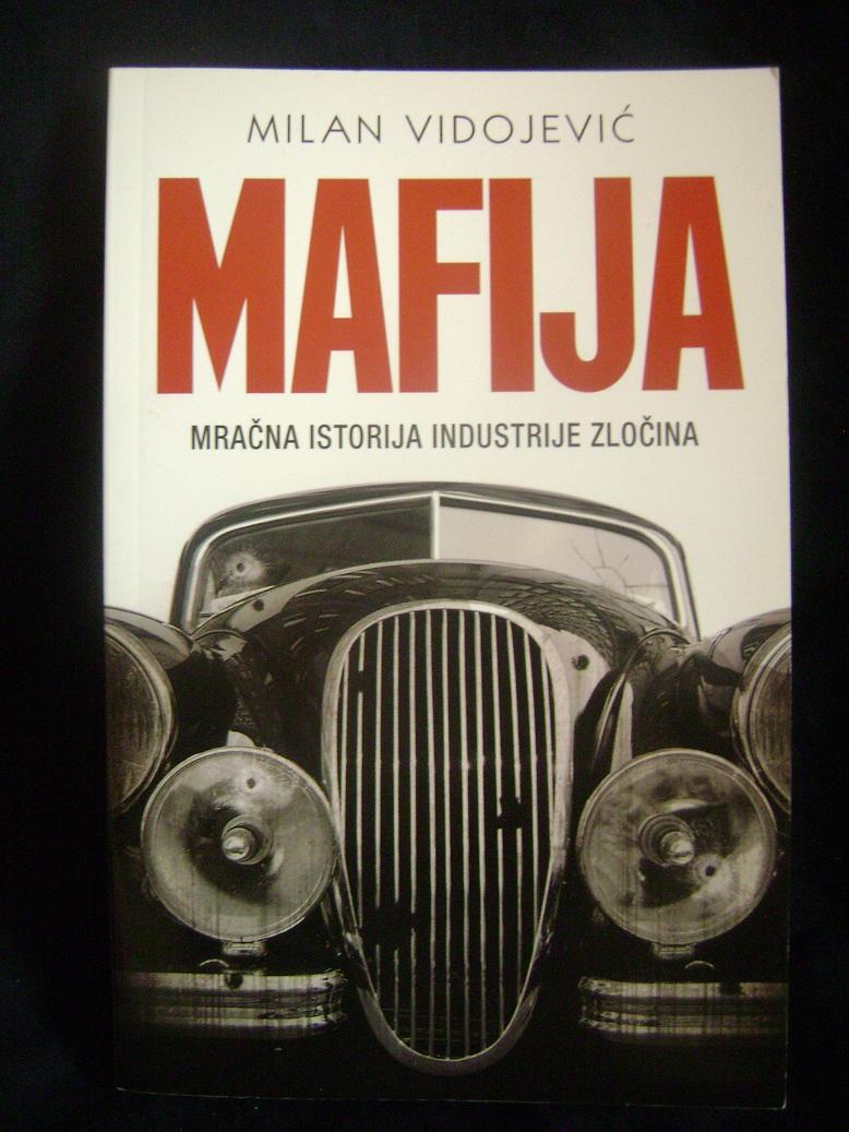 Mafija_mracna_istorija_industrije_zlocina.JPG