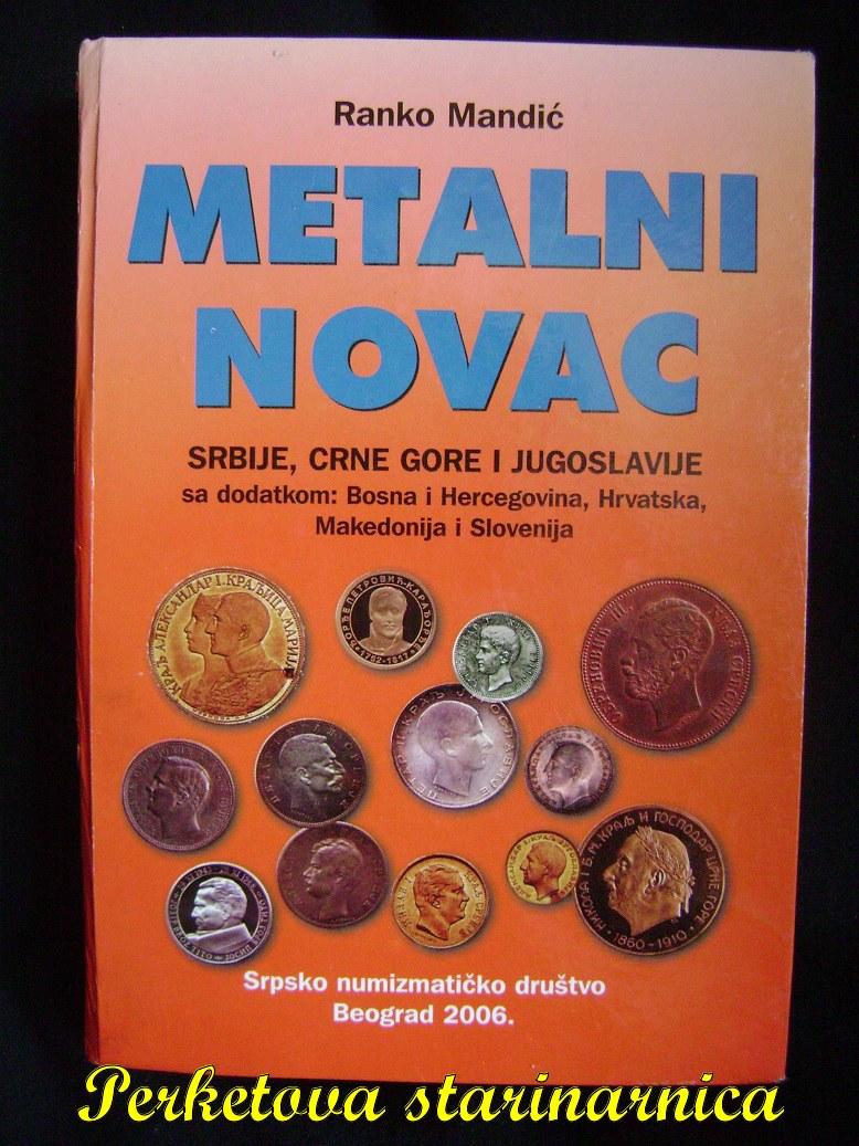 Metalni_novac_Ranko_Mandic_1.jpg