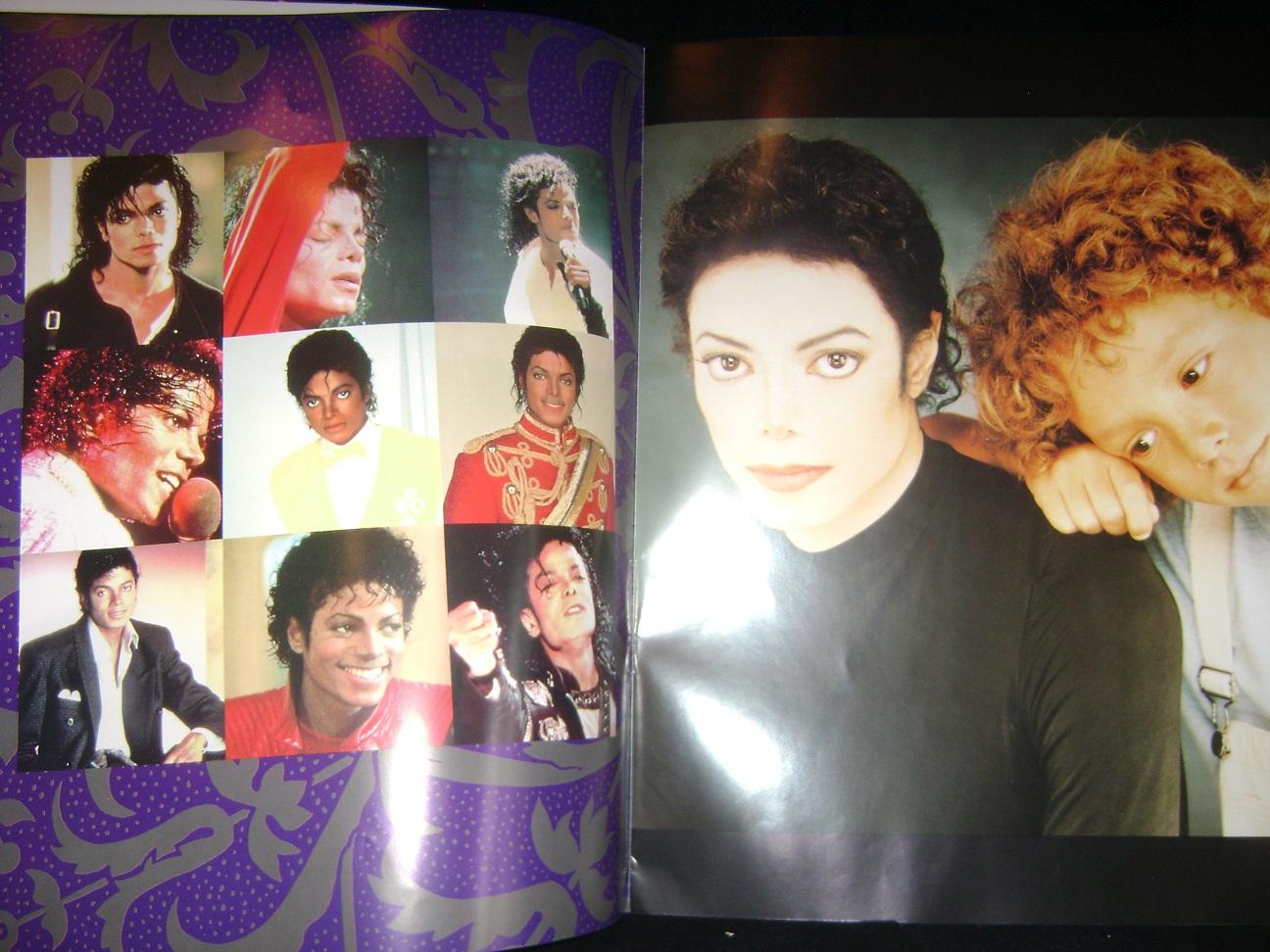 Michael_Jackson_King_of_pop_3.JPG