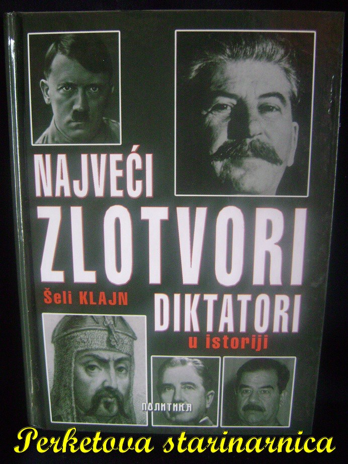Najveci_zlotvori_diktatori.jpg