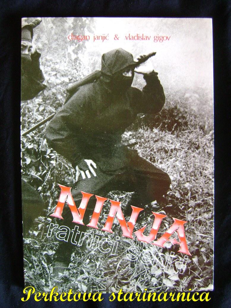 Ninja_ratnici_senki_1.jpg