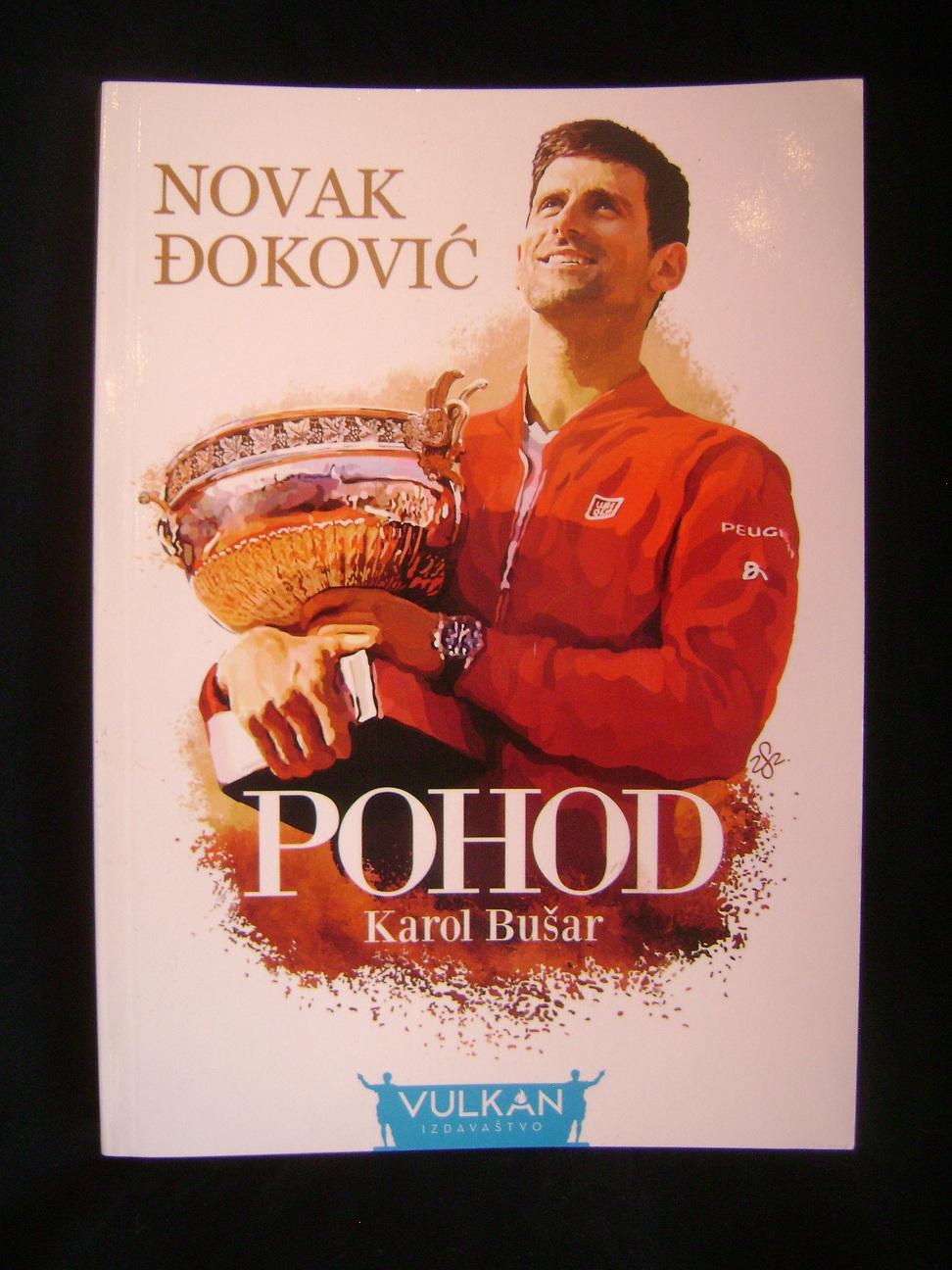 Novak_Đokovic_Pohod.JPG