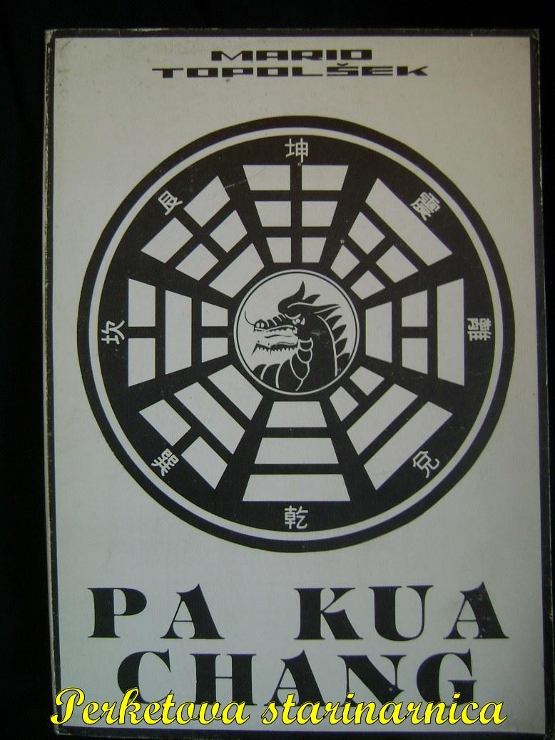 Pa_kua_chang_1.jpg