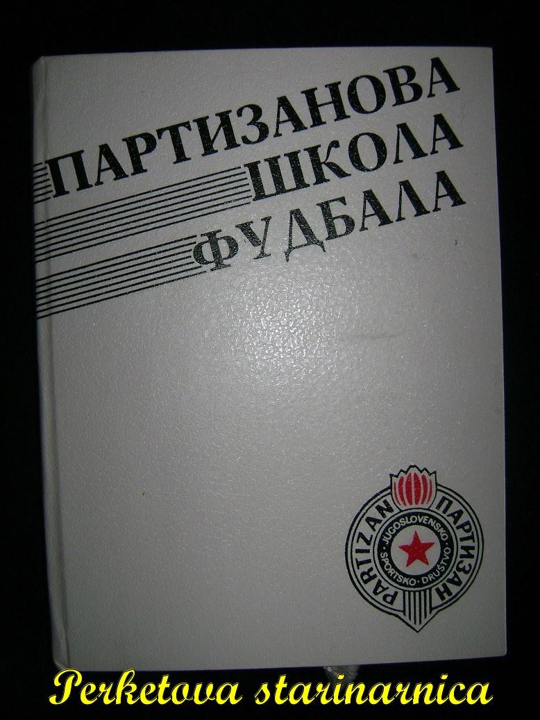 Partizanova_skola_fudbala.jpg