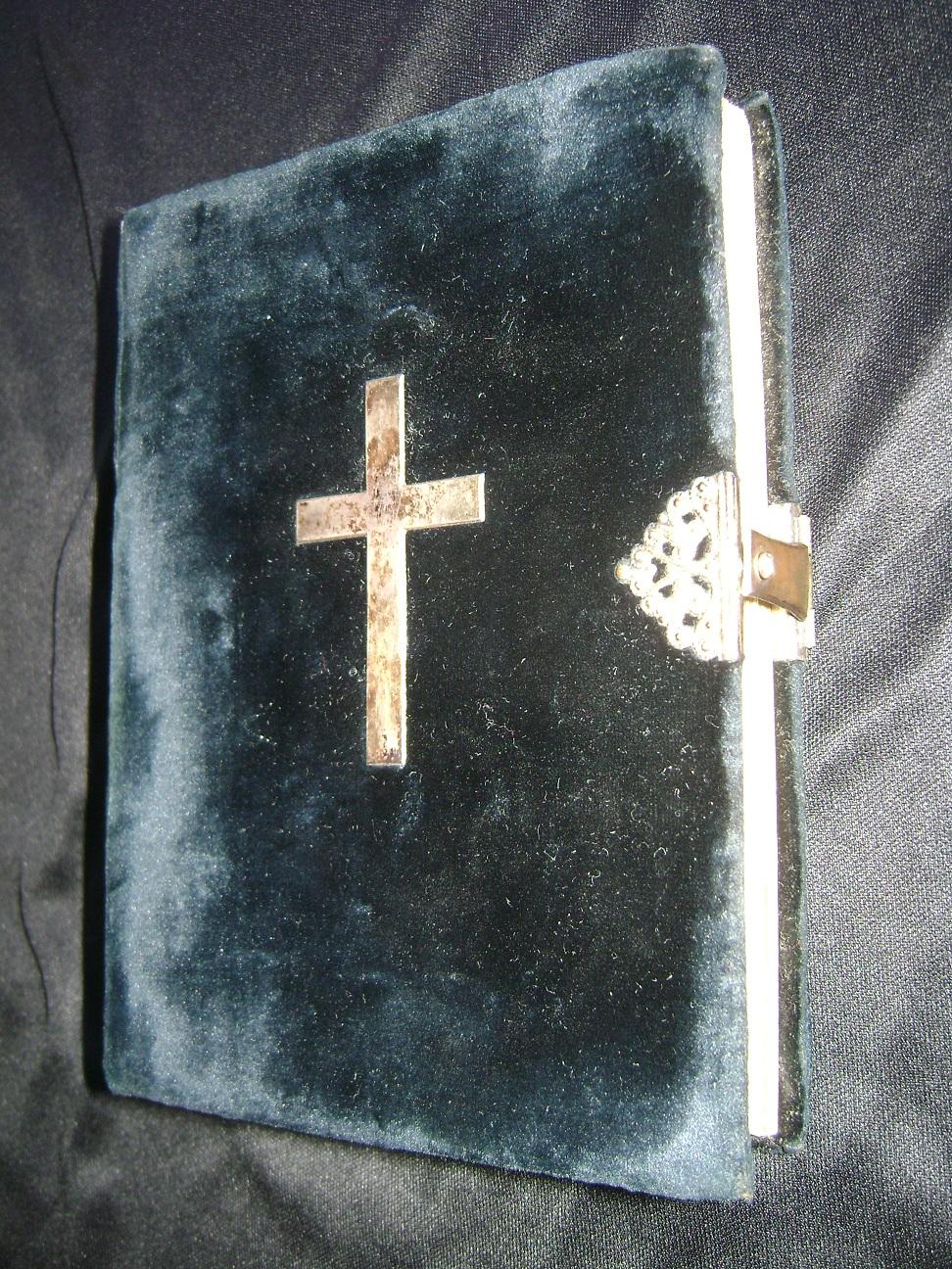 Pobozna_razmisljanja_pri_slusanju_svete_liturgije_1889_2.JPG