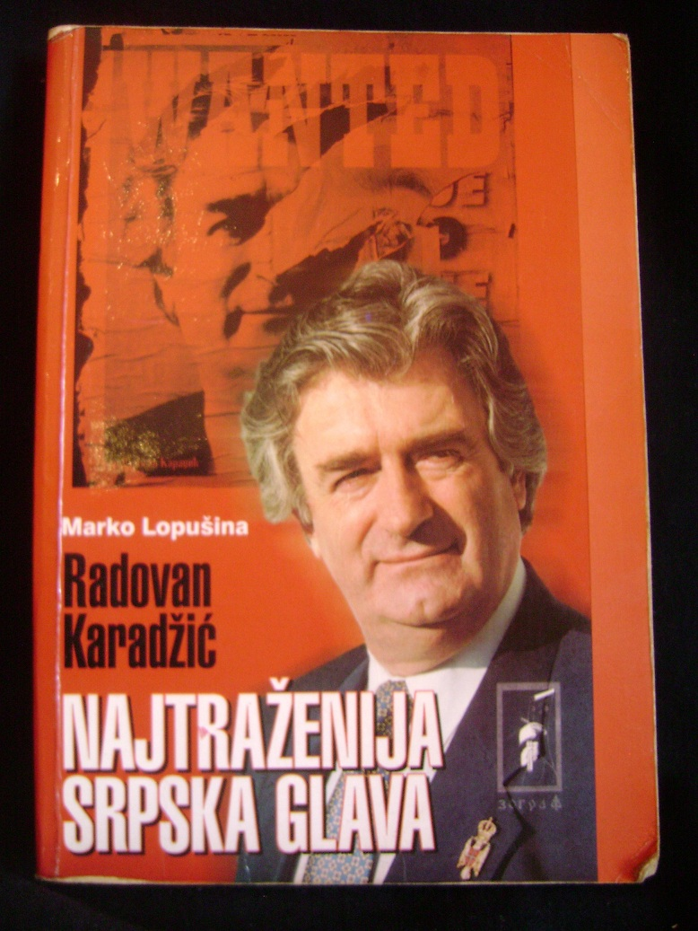 Radovan_Karadzic_najtrazenija_srpska_glava.JPG