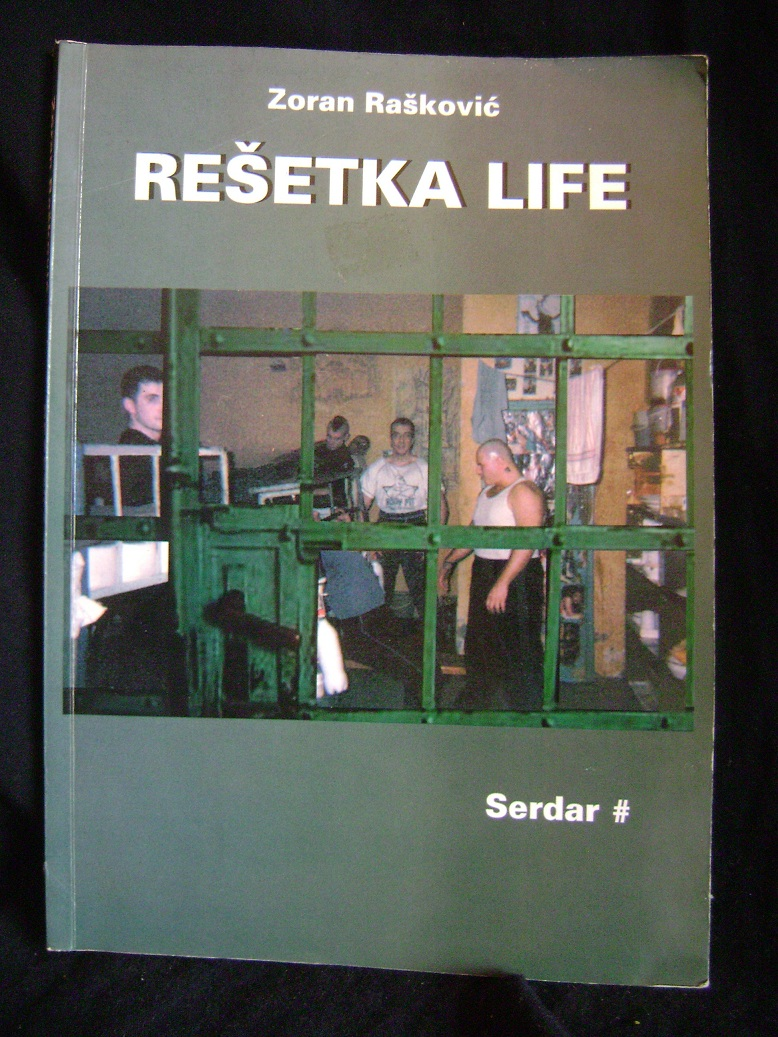 Resetka_life_1.JPG