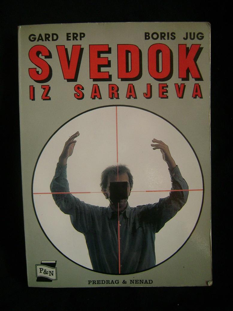 Svedok_iz_Sarajeva.JPG