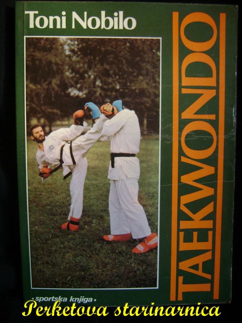 Taekwondo_1.jpg