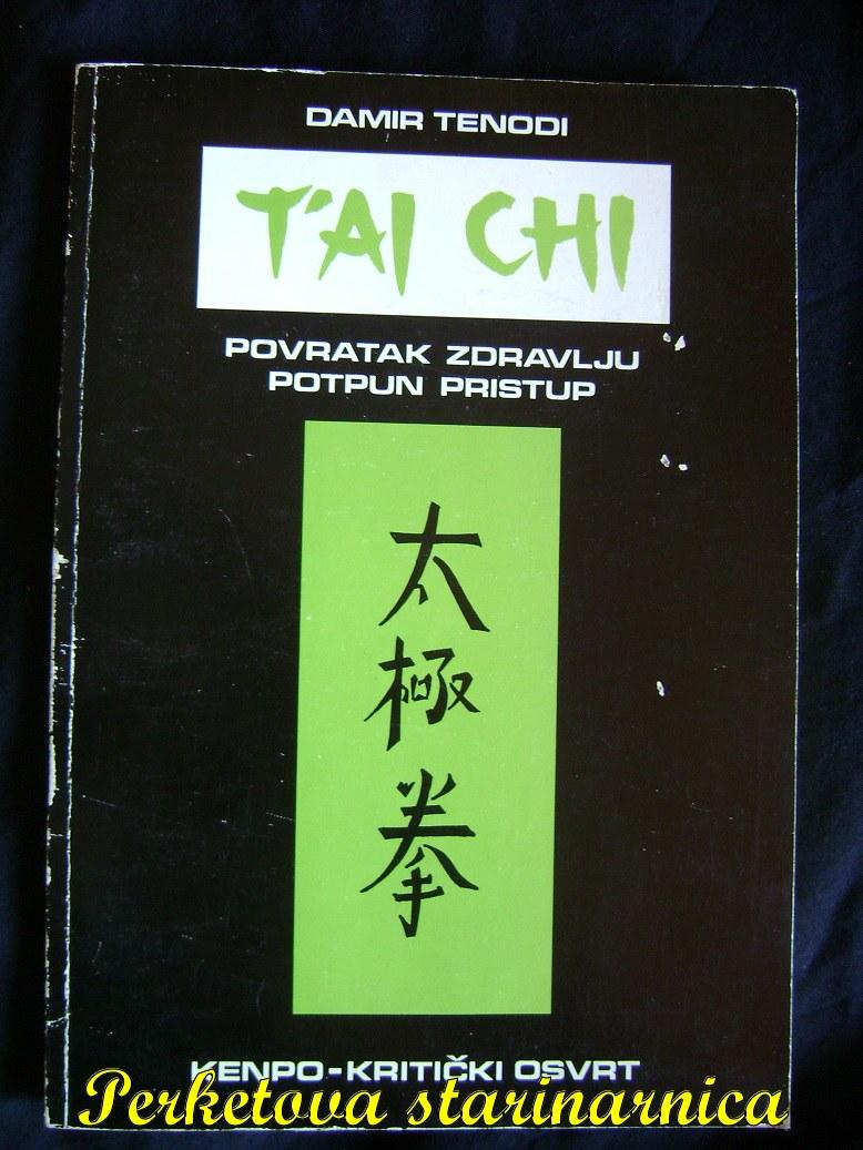 Tai_Chi_1.jpg