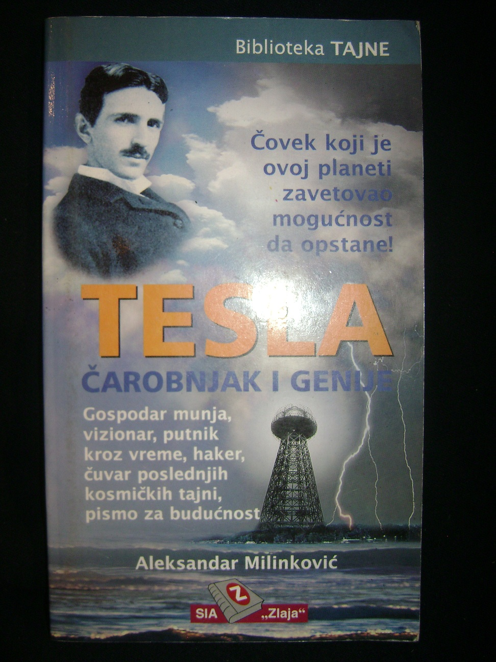 TESLA_ČAROBNJAK_I_GENIJE_Aleksandar_Milinkovic_1.JPG