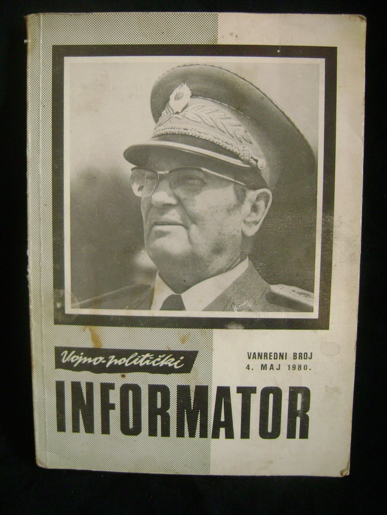 Vojno-politički_informator_broj_4.JPG