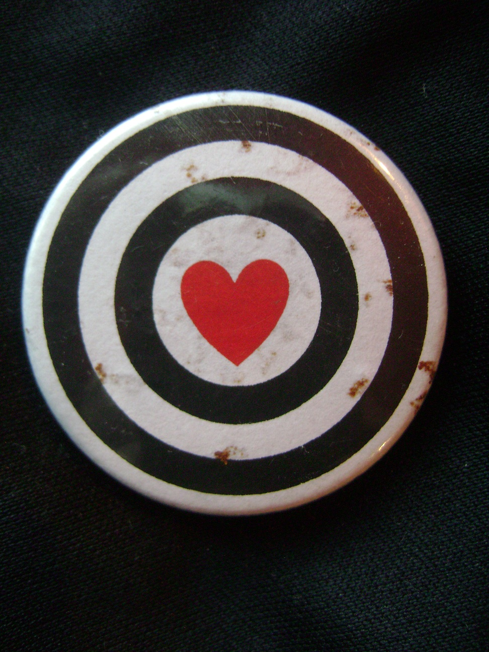 Bedz_Target_1.JPG