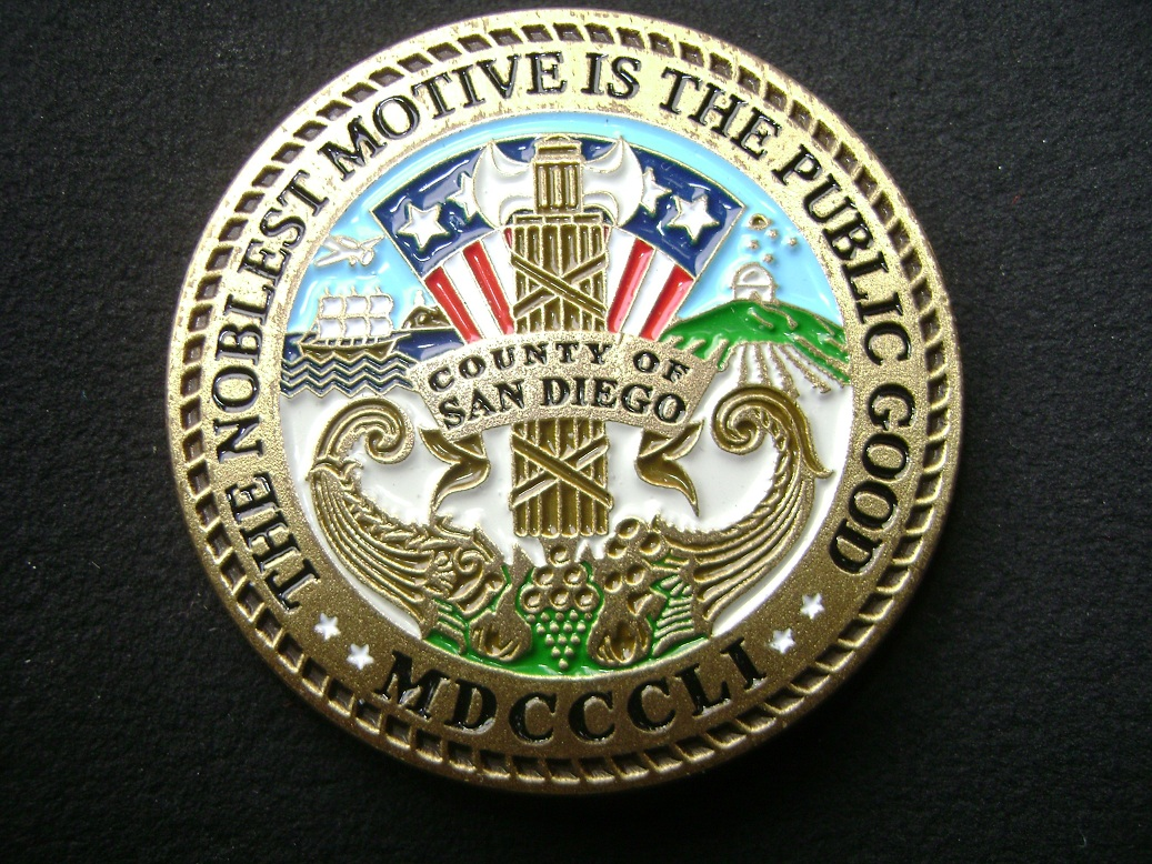 Coin_County_of_San_Diego_OEC_1.JPG