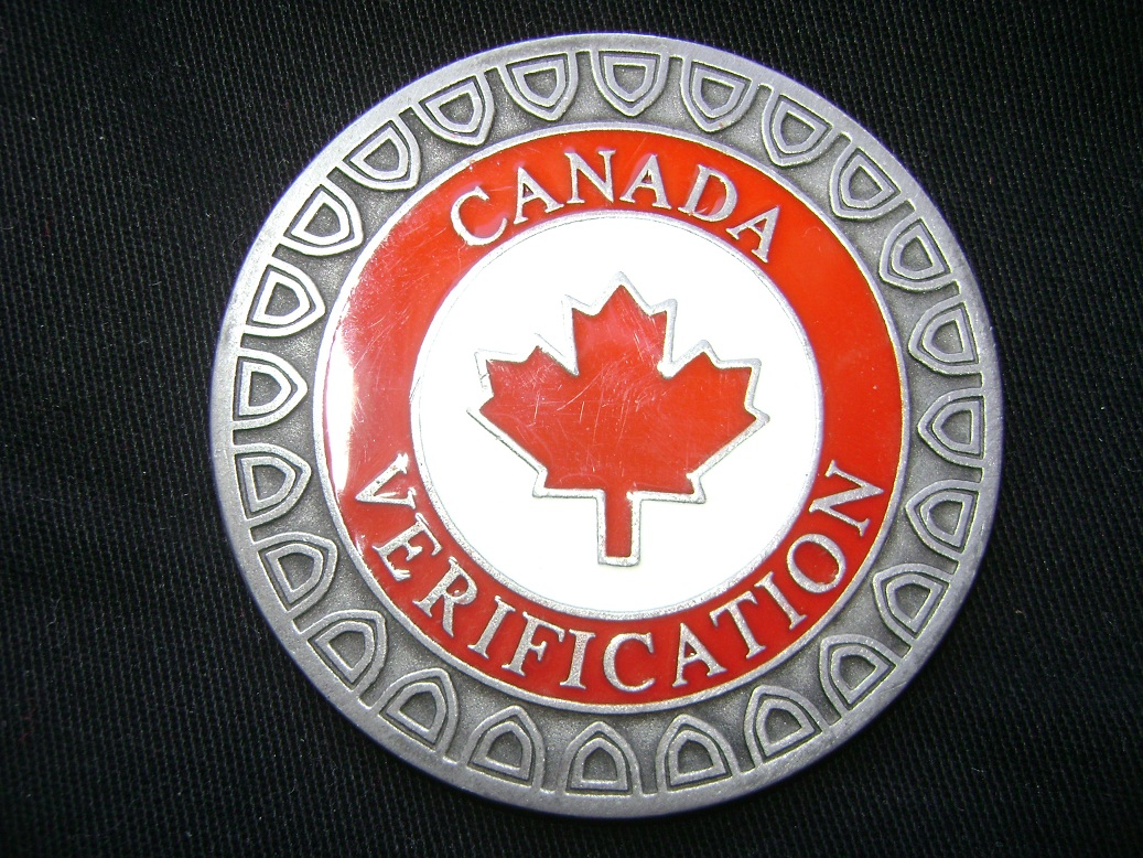 Coin_Canada_Verification__1.JPG