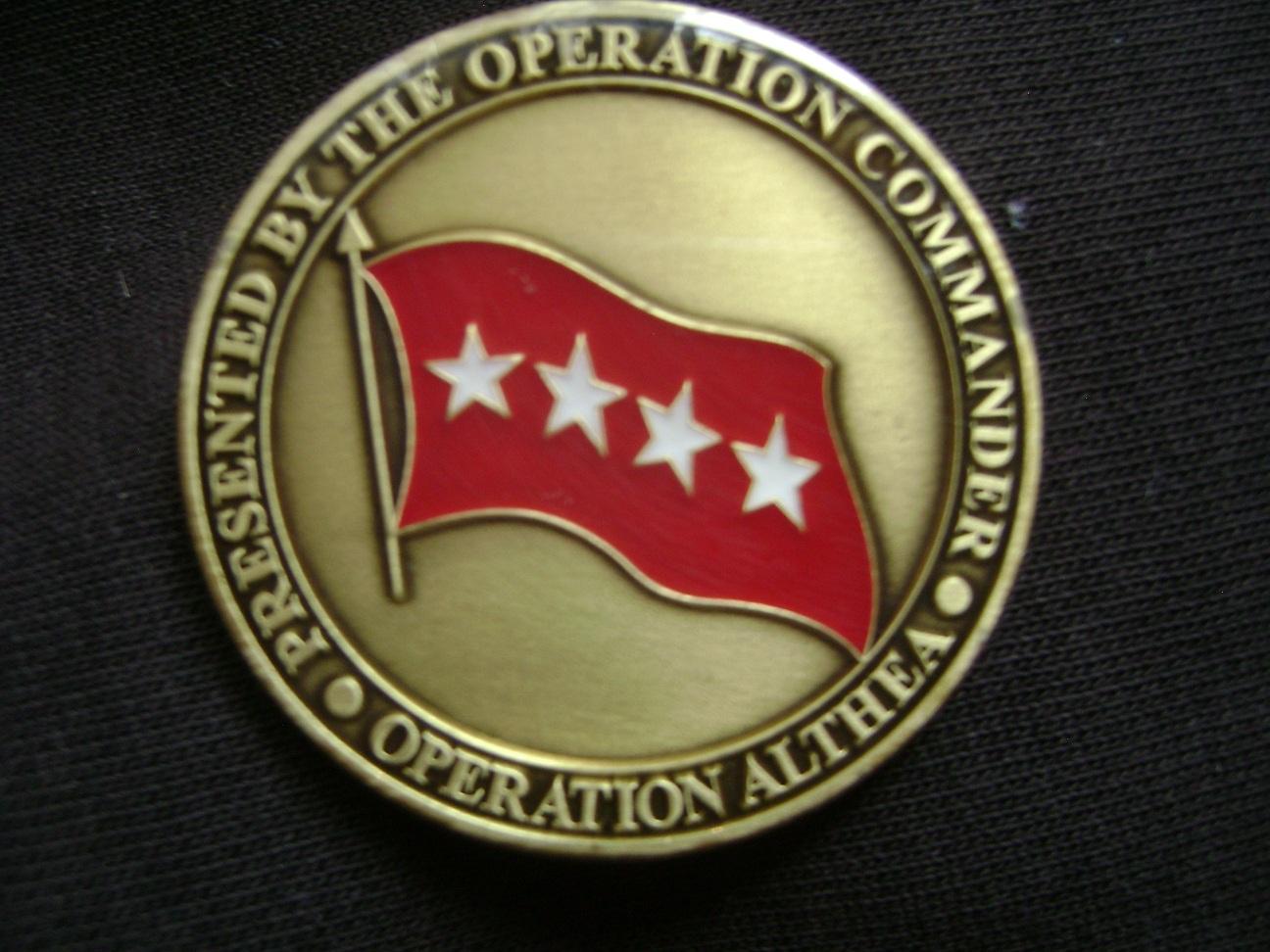 Coin_EU_OHQ_2.JPG