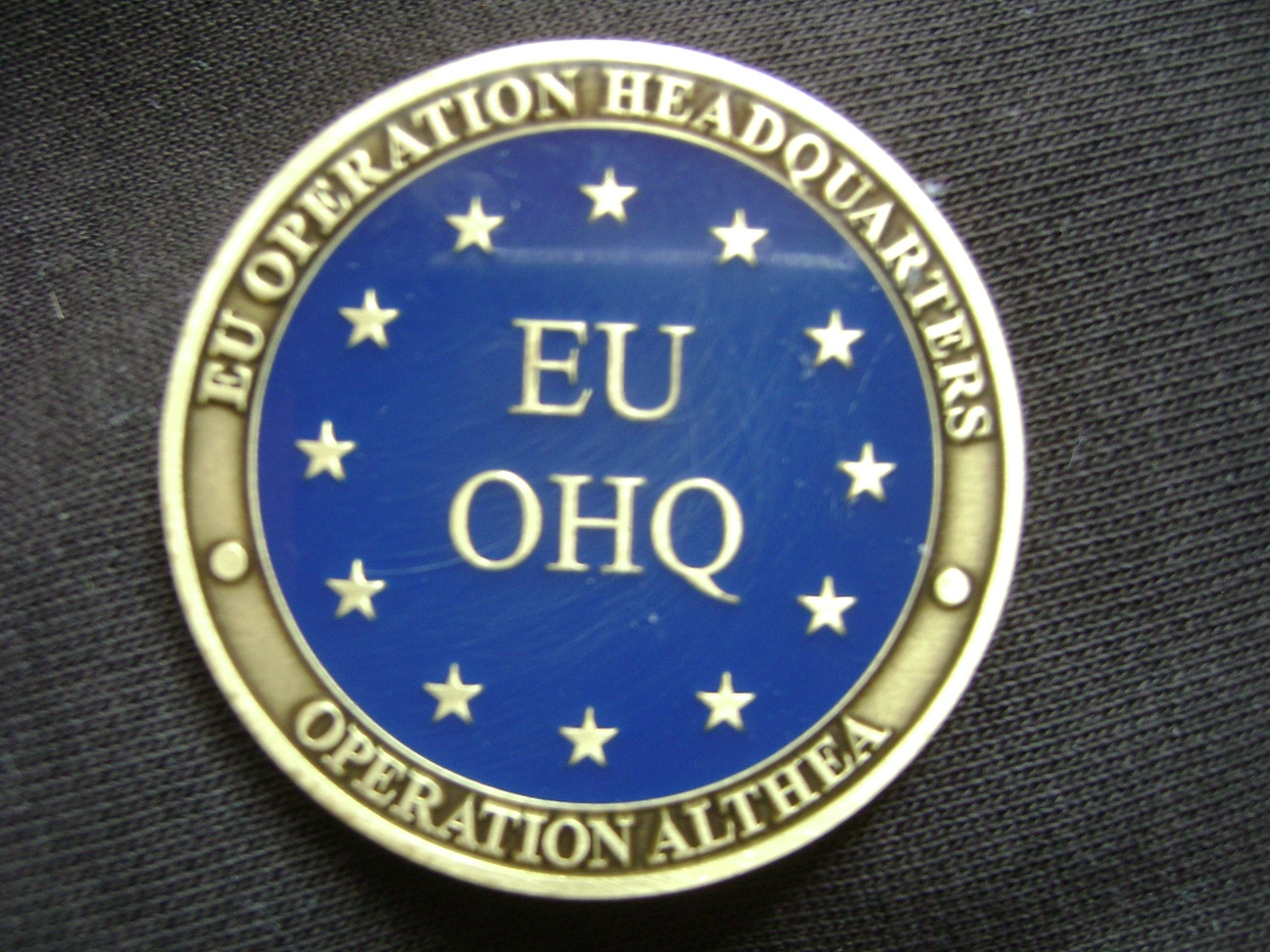 Coin_EU_OHQ_1.JPG