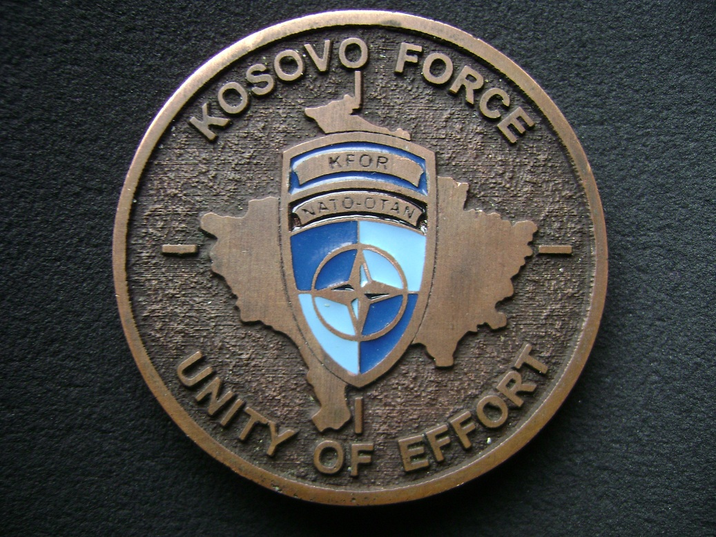 Coin_Kfor_Kosovo_force_unity_of_effort__1.JPG