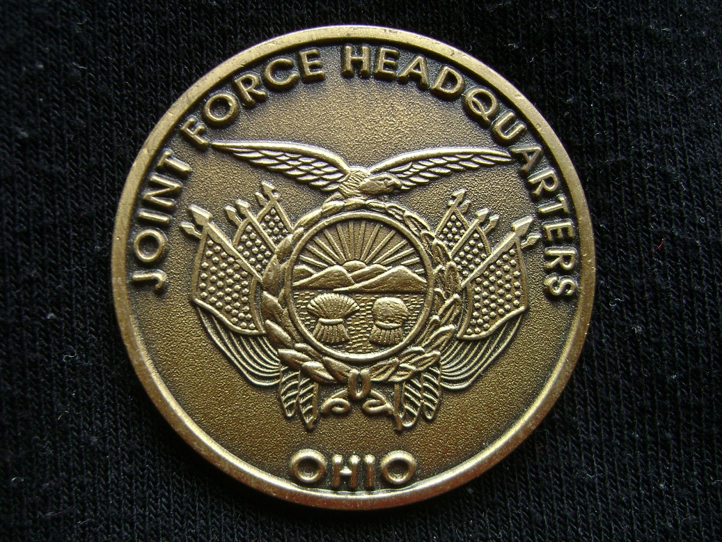Coin_Ohio_Joint_Force_Headquarters_1.JPG