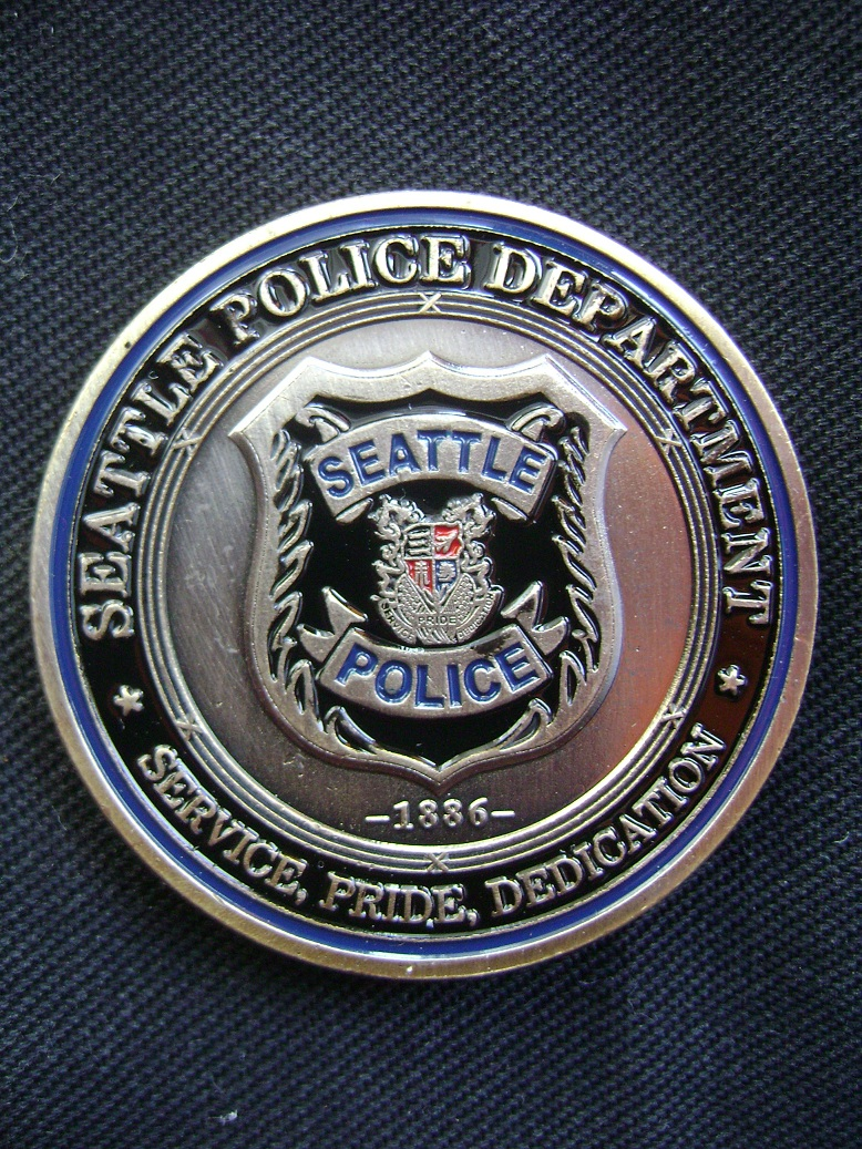Coin_Seattle_Police_1.JPG