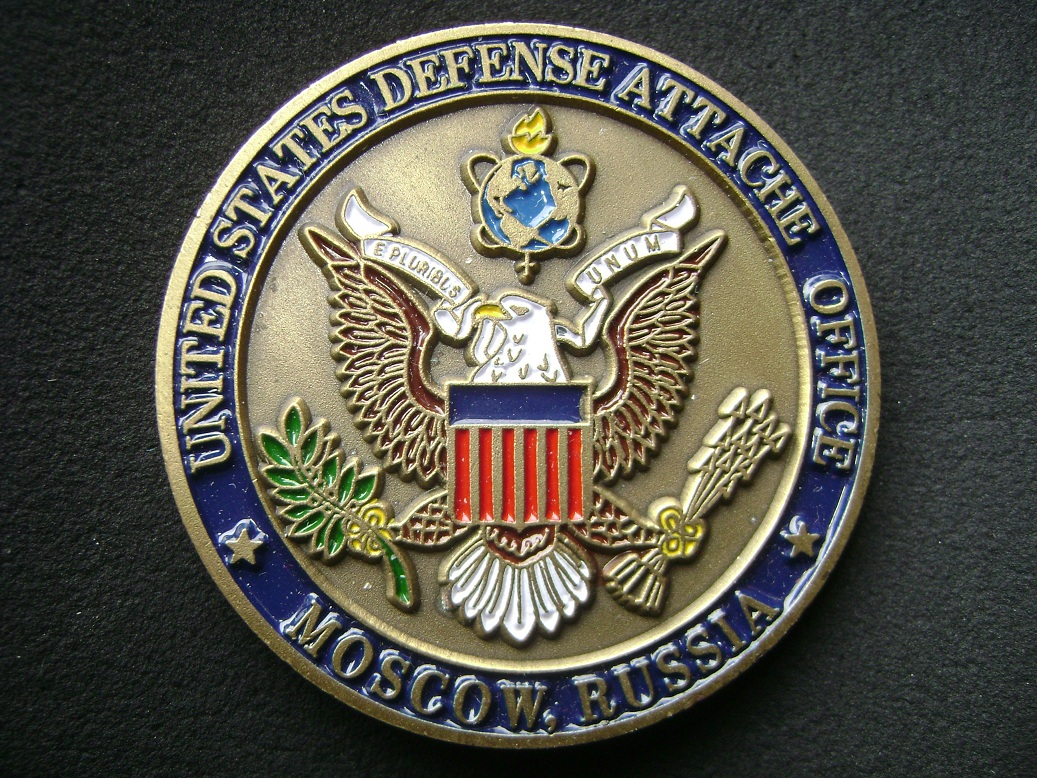 Coin_United_States_Defense_Attache_Office__1.JPG