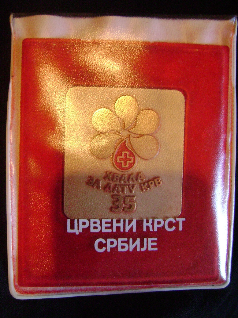Crveni_krst_Srbije_35_1.JPG