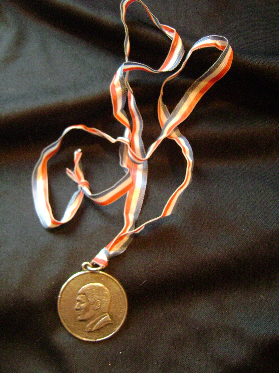 Medalja_Mate_Parlov_1978_1.JPG