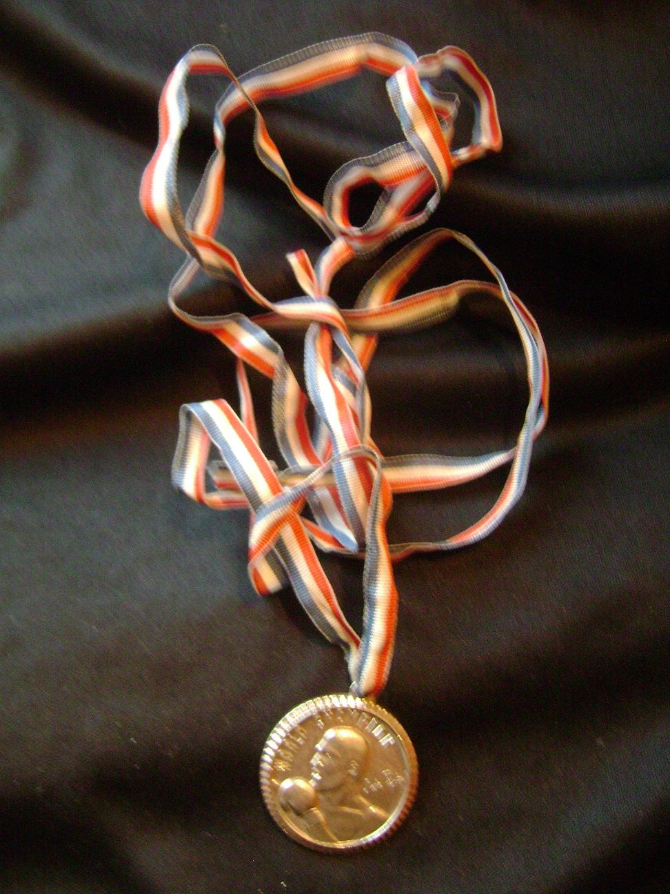 Medalja_Mate_Parlov_Jugoslavija_1.JPG