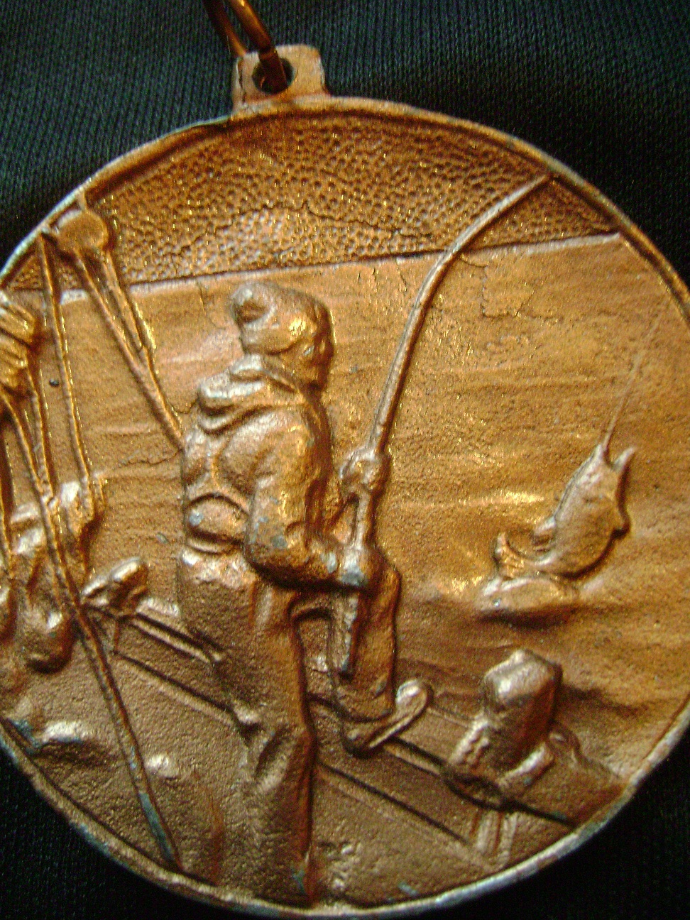 Medalja_Pecanje_2.JPG