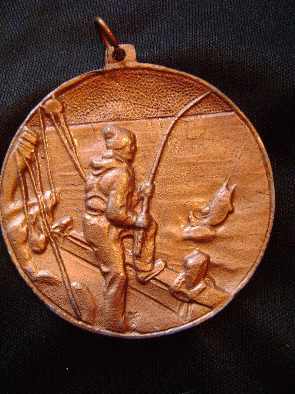 Medalja_Pecanje_1.JPG