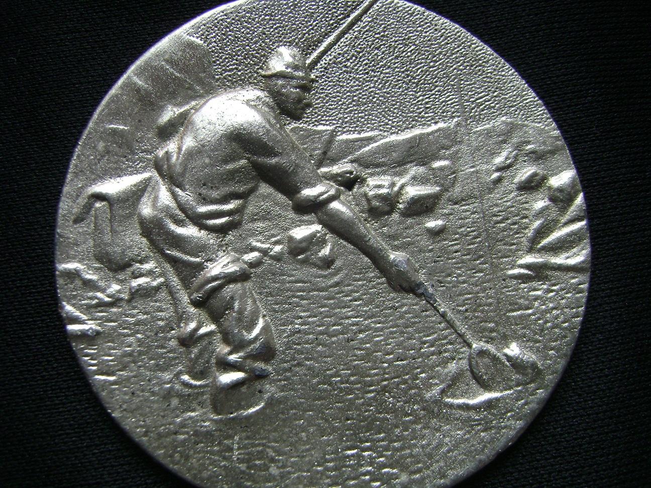 Medalja_Ribolov_2.JPG