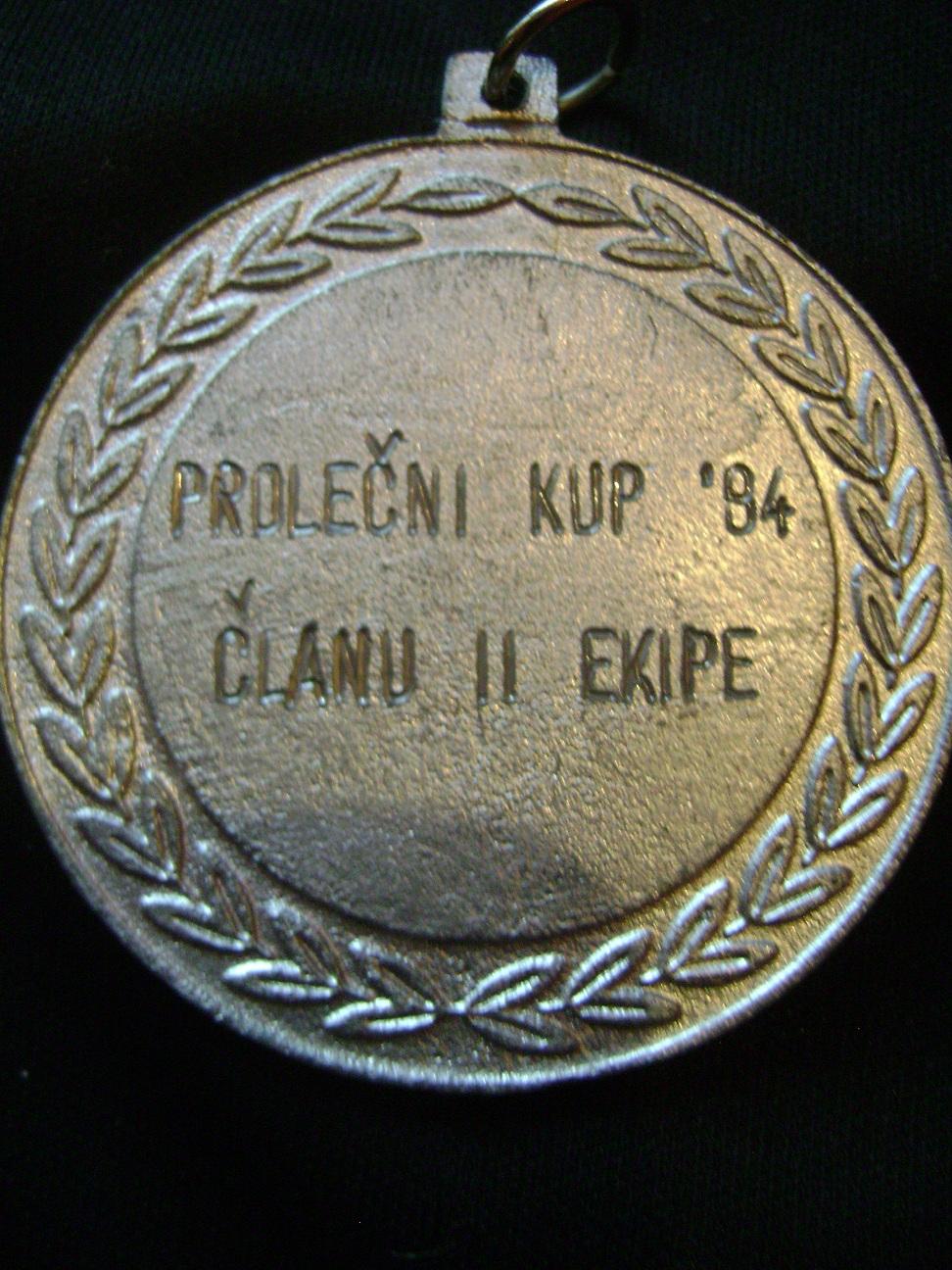 Medalja_Ribolovacka_3.JPG