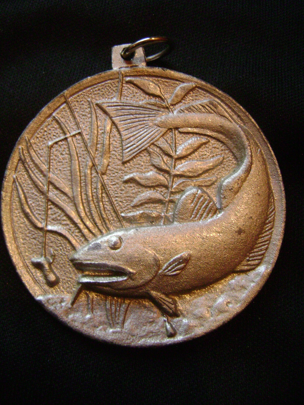 Medalja_Ribolovacka_1.JPG