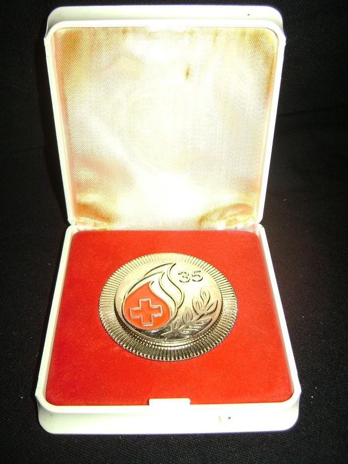 Medalja_davaoca_krvi_1.JPG