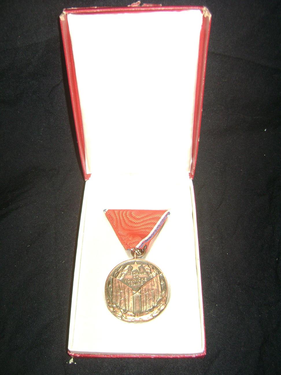 Medalja_za_vojnicke_vrline_1.JPG