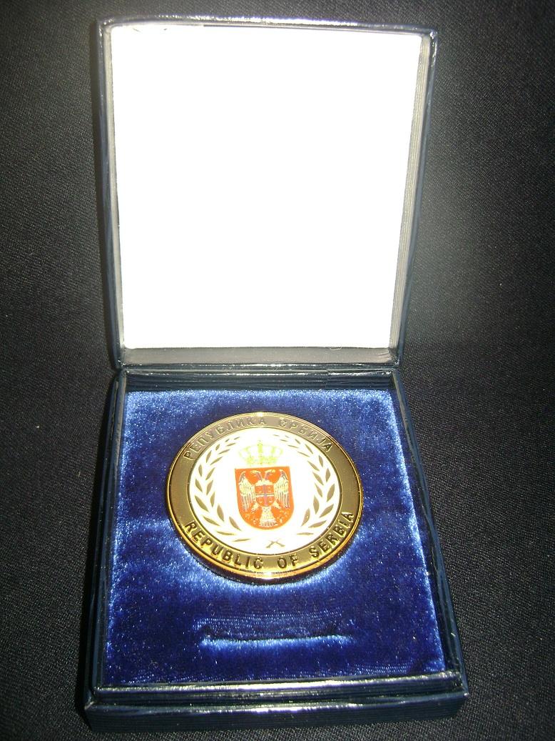 Medaljon_Republika_Srbija__1.JPG