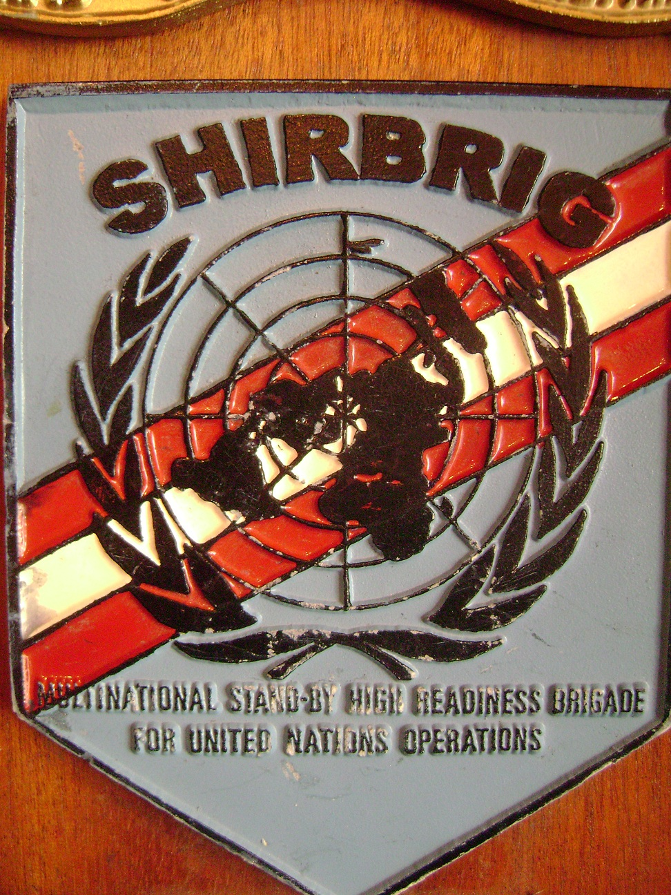 Plaketa_Shirbrig_Brigade_United_Nations_3.JPG