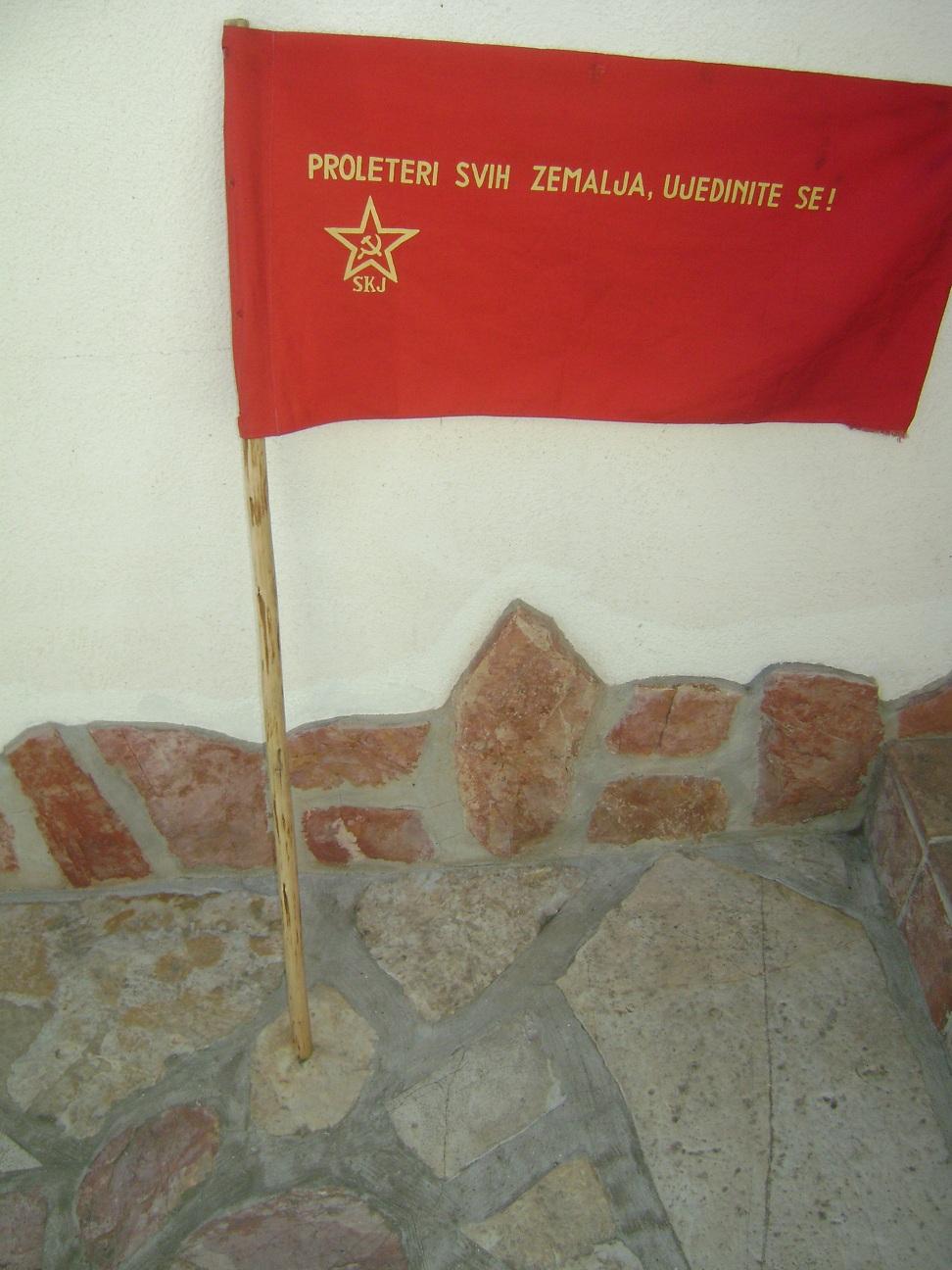 Zastava_SKJ_2.JPG