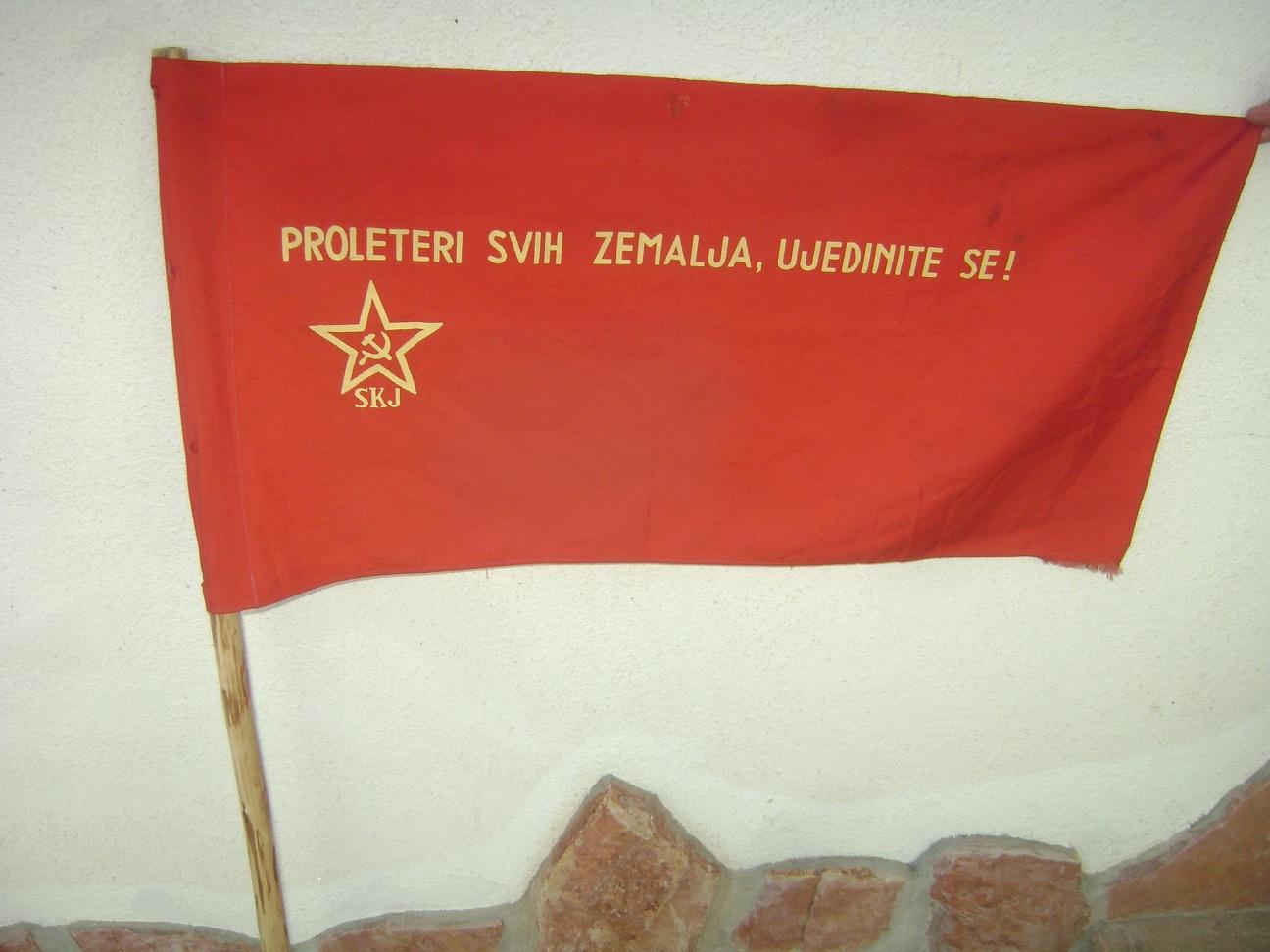 Zastava_SKJ_3.JPG