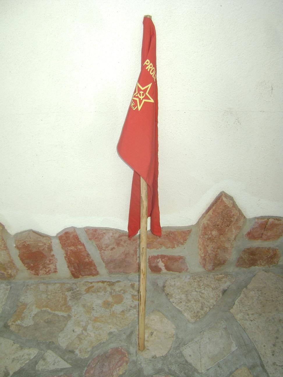 Zastava_SKJ_4.JPG