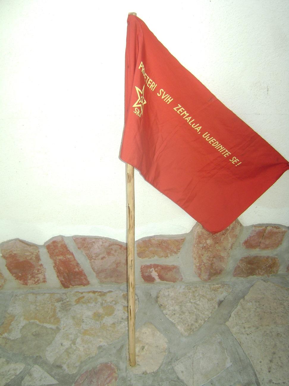 Zastava_SKJ_1.JPG