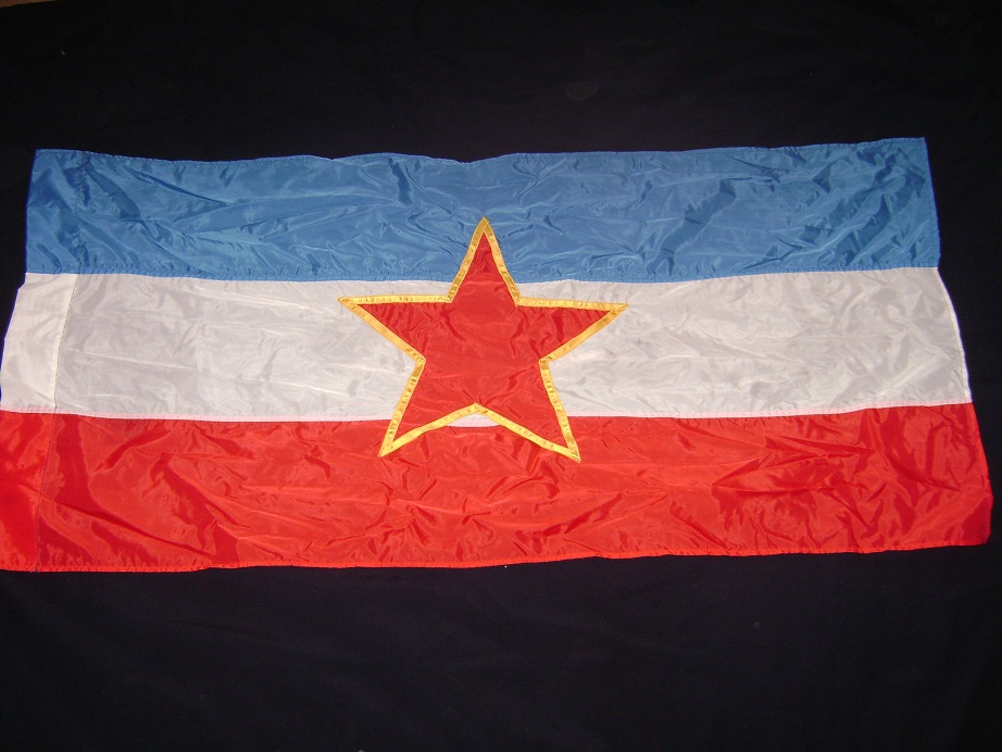 Zastava_1.JPG