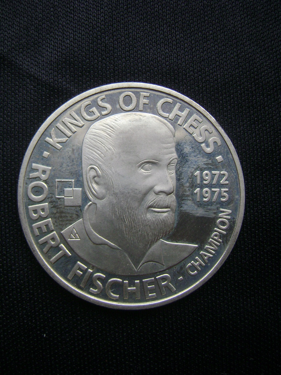 Coin_Bobi_Fiser_Kralj_saha_1.JPG