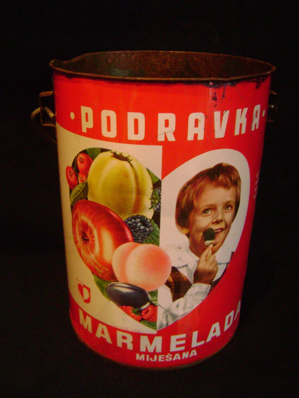 Limena_kutija_Podravka_marmelade_3kg__1.JPG